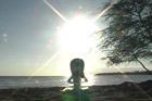 video yoga