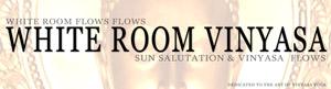 white room 1