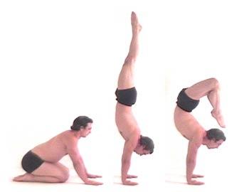 handstand-scorpion.jpg