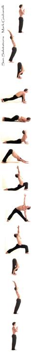 learn flow yoga