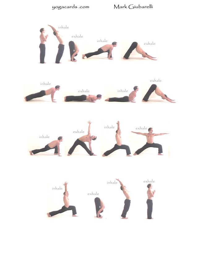 See video clips free yoga free yoga 2 free yoga 3