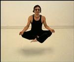 Yoga et méditation - Page 4 Levitation